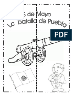 Mayo lapbook 5 Batalla Pue.pdf