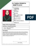 Kartu_Pendaftaran_SNMPTN_2016_4160078282.pdf