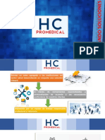 cv_hcpromedical_2018.pdf