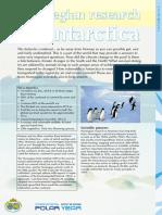 FaktaarkAntarctica-1.pdf_1233494691.pdf