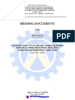 bid-document.pdf