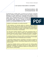saibamais_4.pdf
