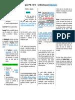 Resumo PDF 01 - Estratgia Concursos (Globalizao)