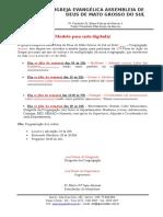 convite_carta_digitada2.doc
