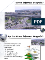 06 Introduction GIS