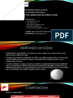 HIDROXIDO DE SODIO.pptx