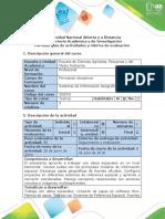 Guía de actividades y rúbrica de evaluación - Paso 2 - Los datos y su adquisición.pdf
