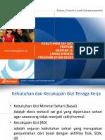 PPT-UEU-Gizi-Kerja-Pertemuan-5.ppt