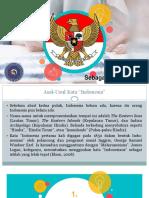 (PPKN) ideology dan dasar Pancasila.pptx