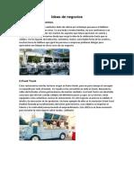 Ideas de negocios GRUPO SPS 2.docx