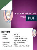 KPD.pptx