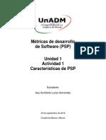 DMDS_U1_A1_ISLH
