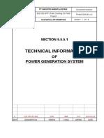 5.5.5.1 Power Generation System_REV1