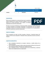 Programa XE0156 Introducción a la economía 2018 II - Copy.pdf