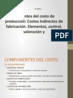 CLASE 3 COSTOS FIJOS Y VARIABLES.pptx