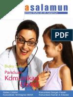 249730367-Buku-Saku-Panduan-Komunikasi-Efektif.pdf