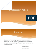 Strategies+in+Action.pdf