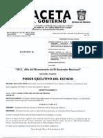 MODIFICACIONES LEY DE ISSEMYM.PDF