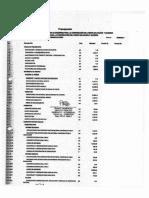 1PPTO LP08_20171113_192144_440.pdf