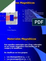 Tema 1.1  Materiales  Magneticos.pptx