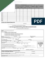 Fisa.pdf