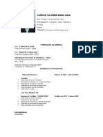 Rasante Esf. Def. 27-05-2015 Model