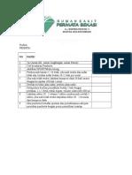 Form panduan RJP.doc