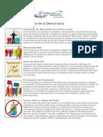 DDa_PrincipiosdelaDemocracia.pdf