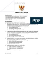 01 BAHASA INDONESIA.pdf