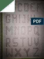 Tarea de Tipografia