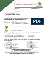 Surat Pengajuan_ 2.pdf