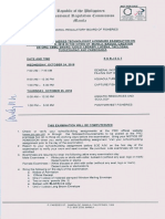 FISHTECH Boardprogram OCT2018 0