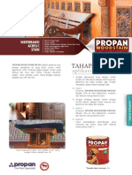 spesification-propan-woodstain-pws-631_2017-12-28_15-11-19-24-catalog-wood-finish_wood-stainpdf.pdf