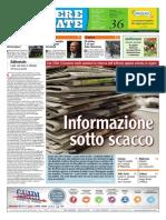 Corriere Cesenate 36-2018