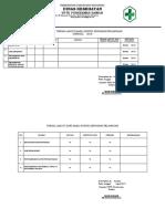 7.1.1.6 hasil survey.docx