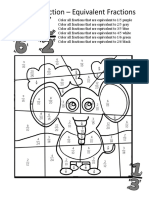 color_by_fractions_-_equivalent_-_elephant.pdf