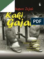 Ebook_Menghapus Jejak Kaki Gajah.pdf
