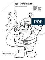 ChristmasColor3.pdf