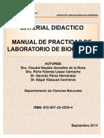 manual de prectica de laboratorio