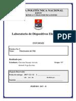 DOC-20180620-WA0008.pdf