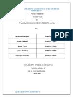 final report bpd.docx