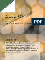 Seminar PPI.pptx