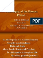 philosophyofthehumanpersonfinal-111217100034-phpapp01.pdf