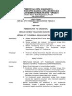 Sk-Lampiran-Pembentukan-Tim-Kredensial.docx
