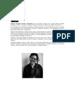 Biografia, Integrantes y reseña MOA 2.pdf
