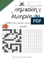 colorea (1).pdf