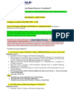 Urgent Requirement with DESCON for their ADGAS Project in DAS Island UAE Final.pdf