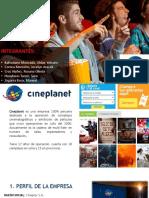 PRIMER_ENTREGABLE-_AD_OPER.pptx
