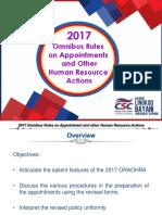 2017 Oraohra for Cscrosandfos