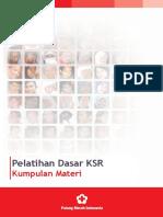 2. KSR Dasar - Kumpulan Materi.pdf